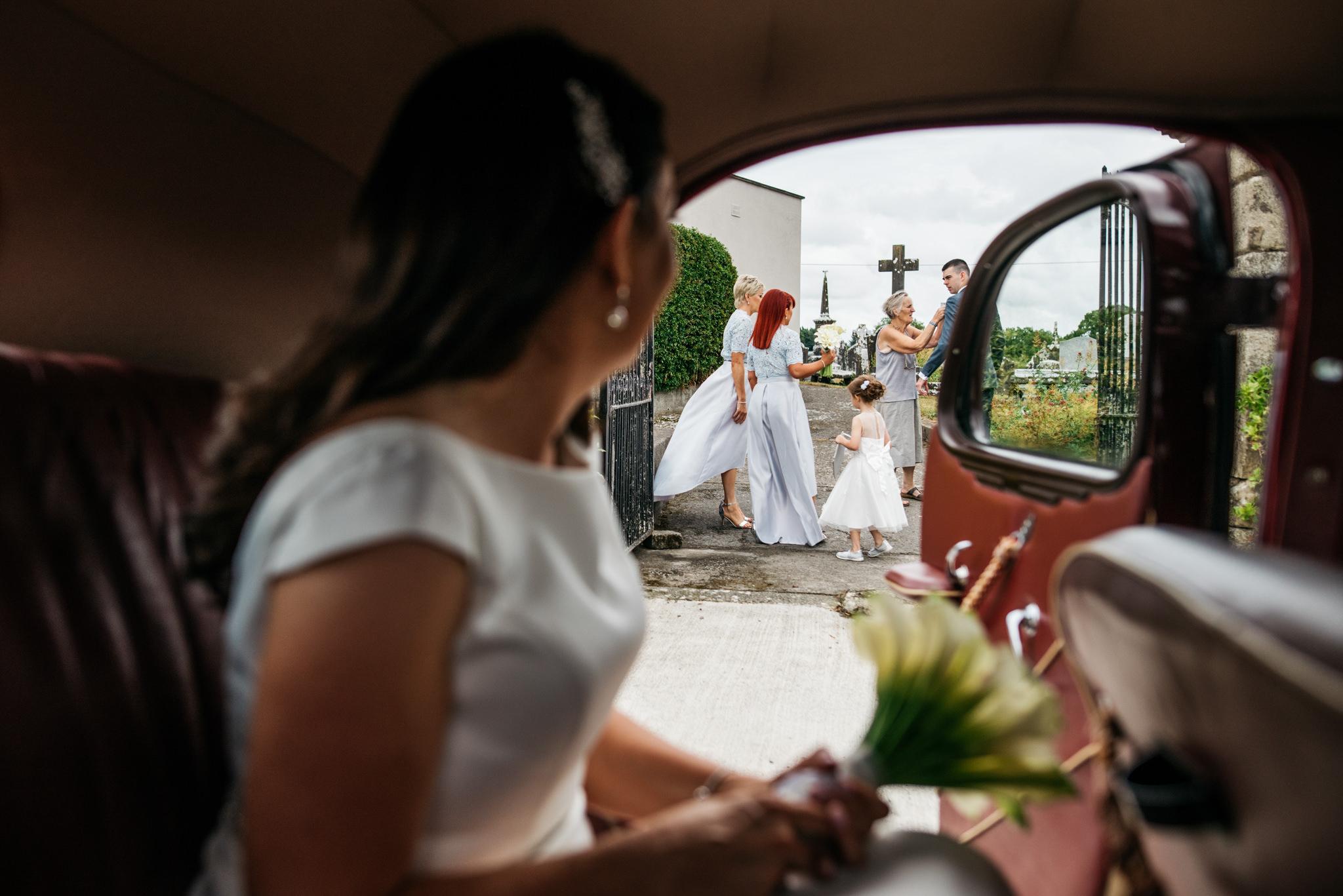 Weddings 24