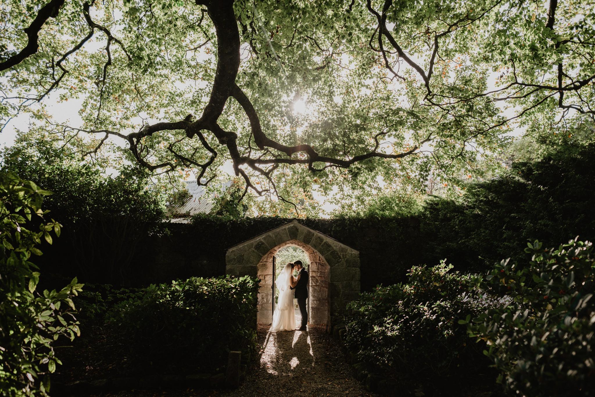 Weddings 28