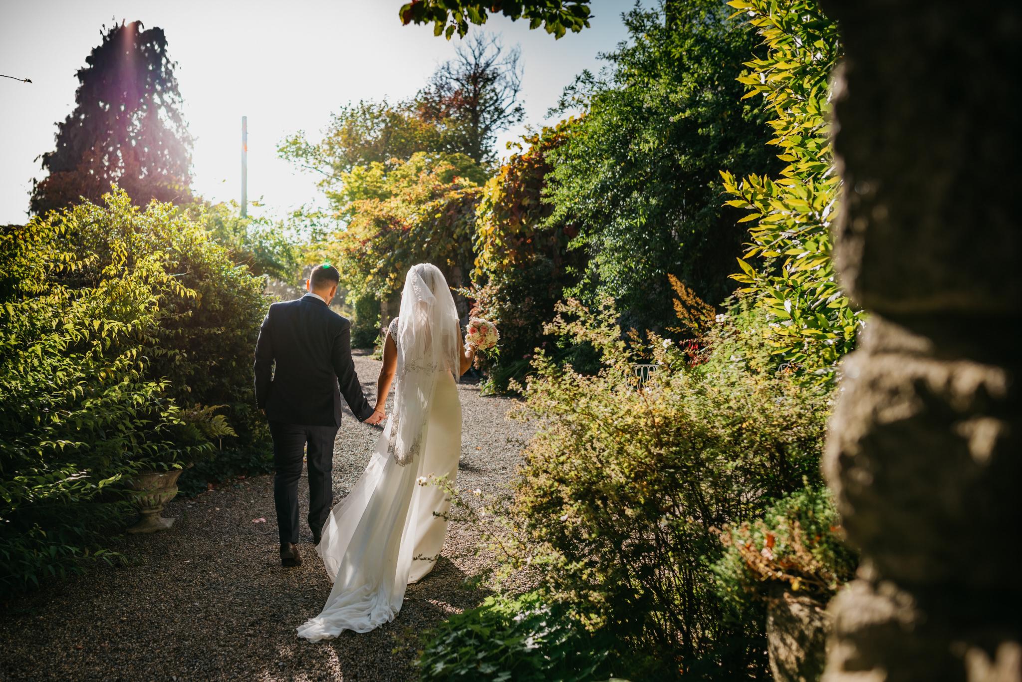 Weddings 30