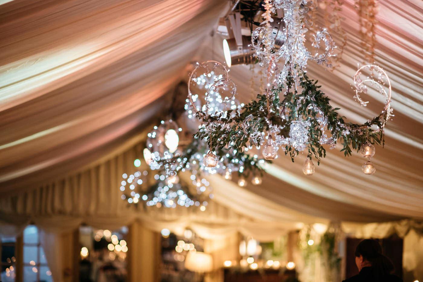 Ballybeg House Wedding 95