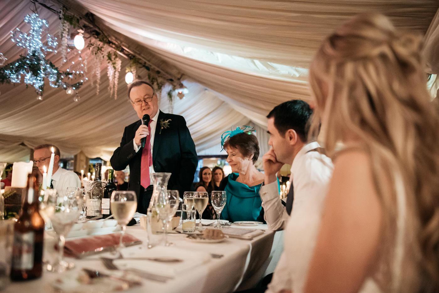 Ballybeg House Wedding 102
