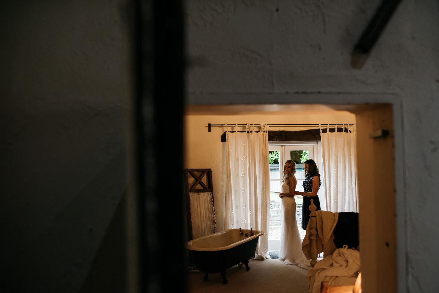 Ballybeg House Wedding 31