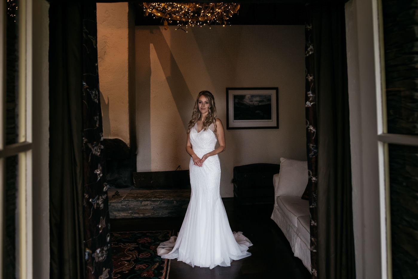 Ballybeg House Wedding 40