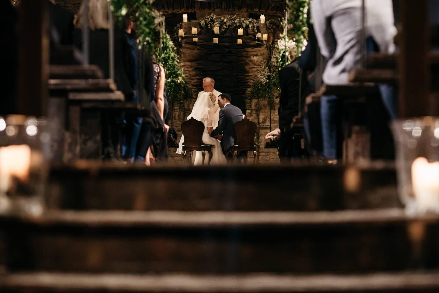 Ballybeg House Wedding 62