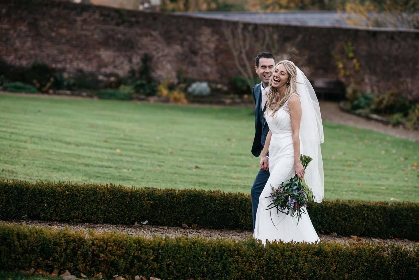 Ballybeg House Wedding 90