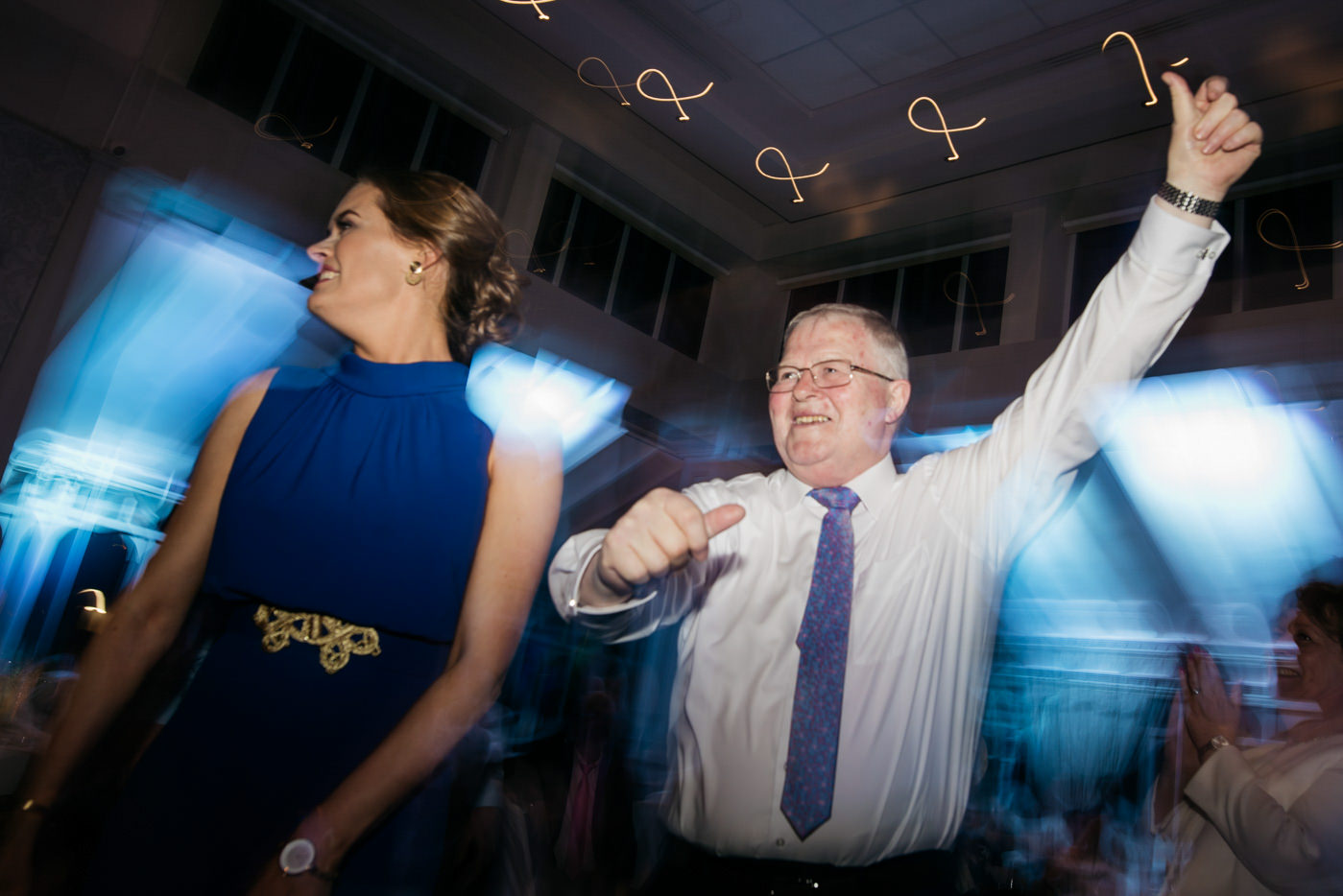 Faithlegg House Wedding 107