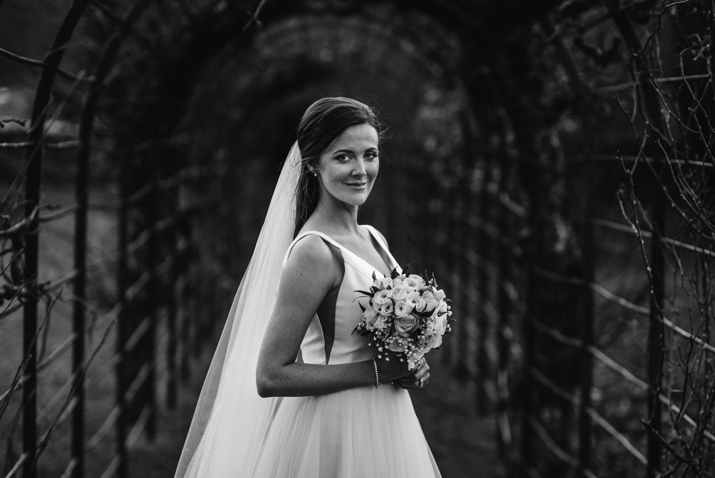 Kilkea Castle Wedding 59
