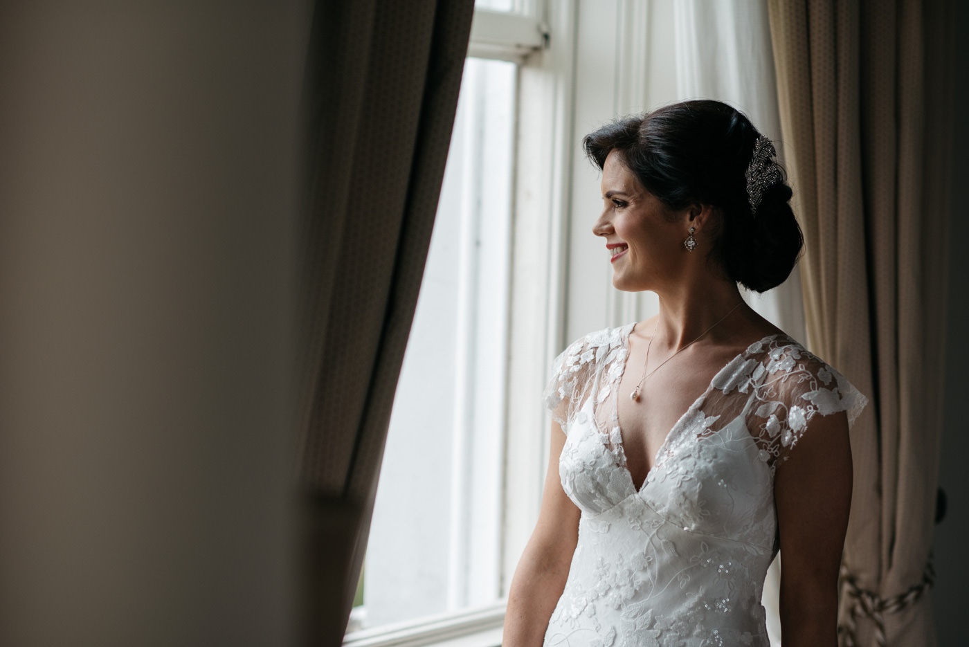 Moyvalley Hotel Weddings Balyna House Kildare 45
