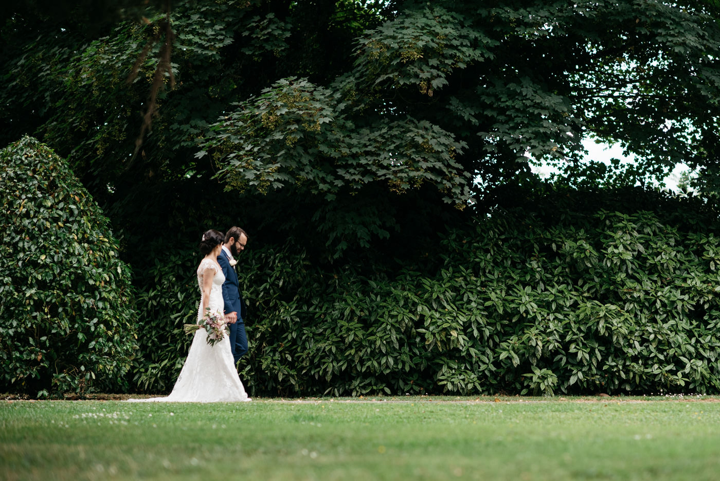 Moyvalley Hotel Weddings Balyna House Kildare 88