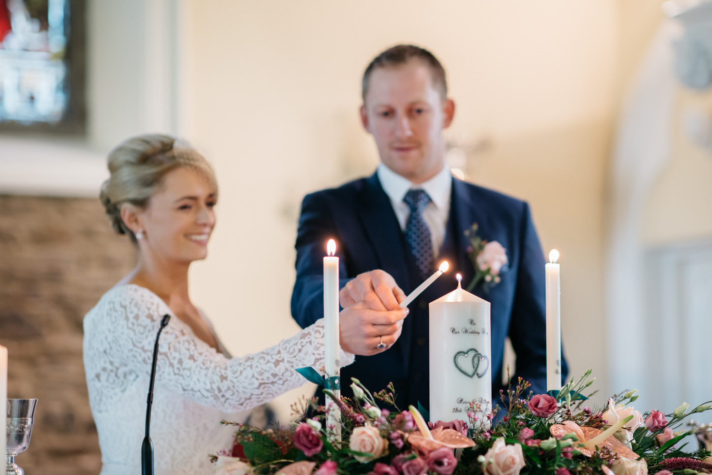 Rathsallagh House Weddings 44