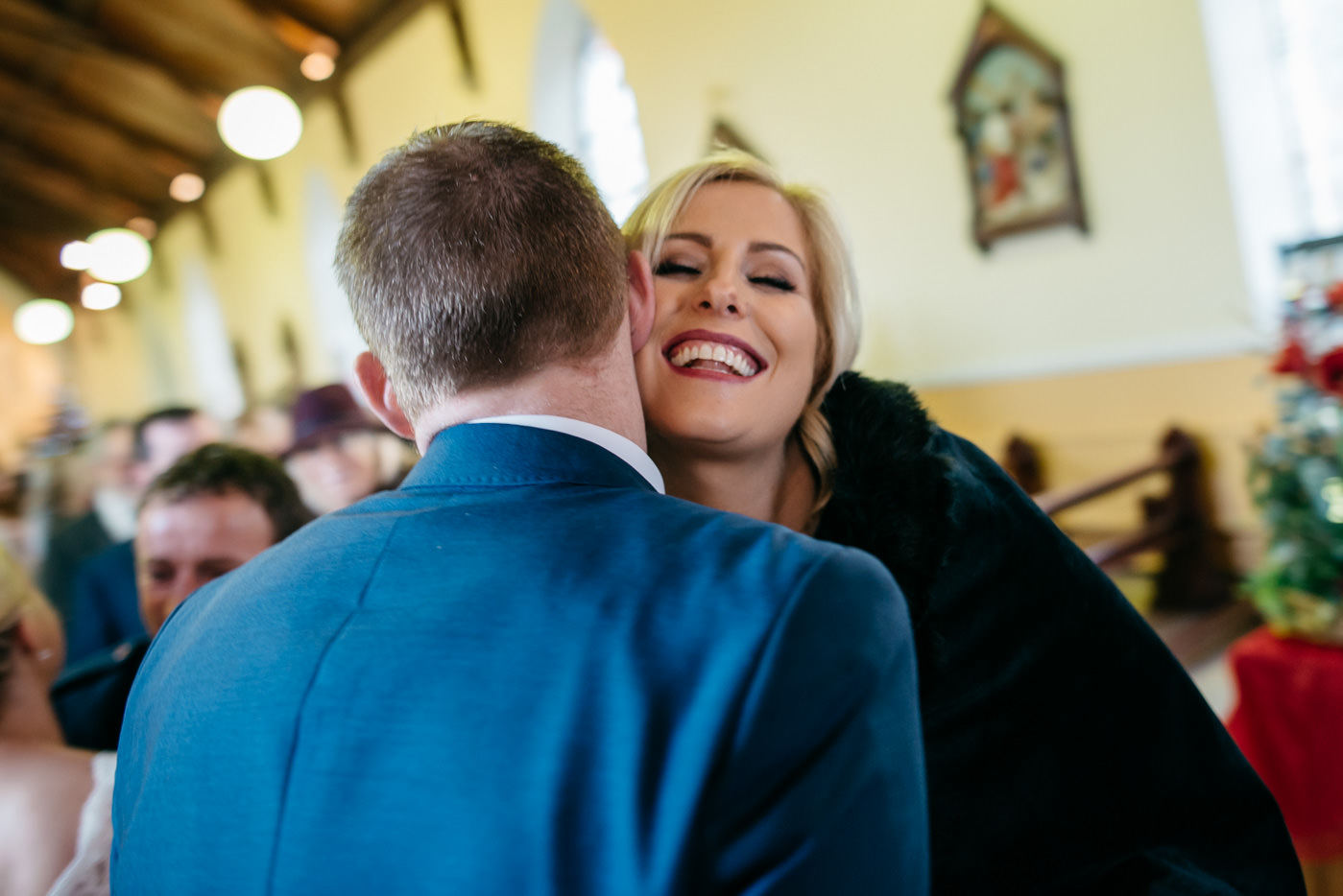 Rathsallagh House Weddings 47