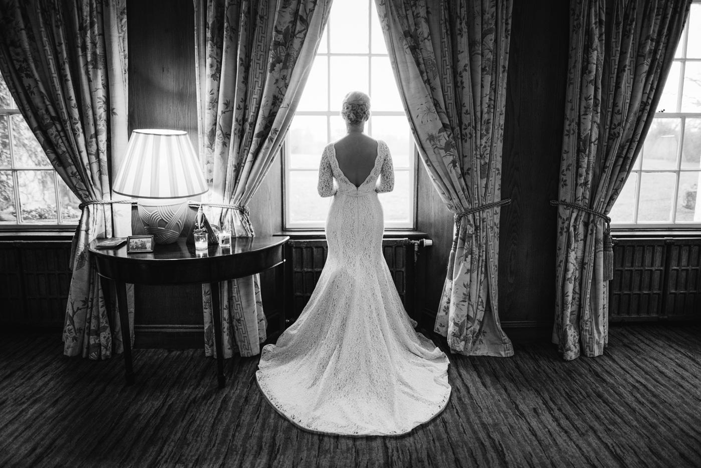 Rathsallagh House Weddings 63