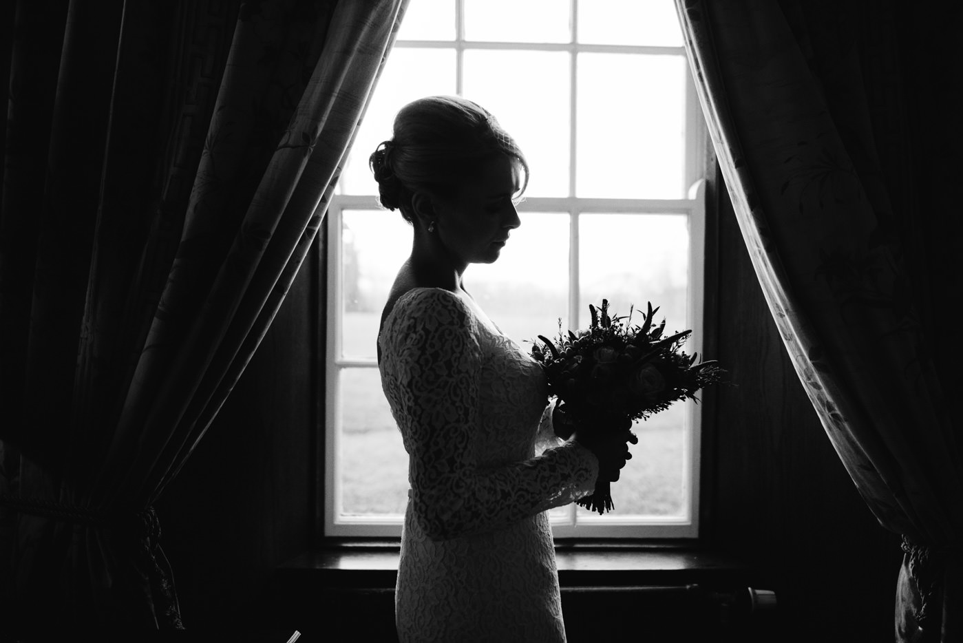 Rathsallagh House Weddings 65
