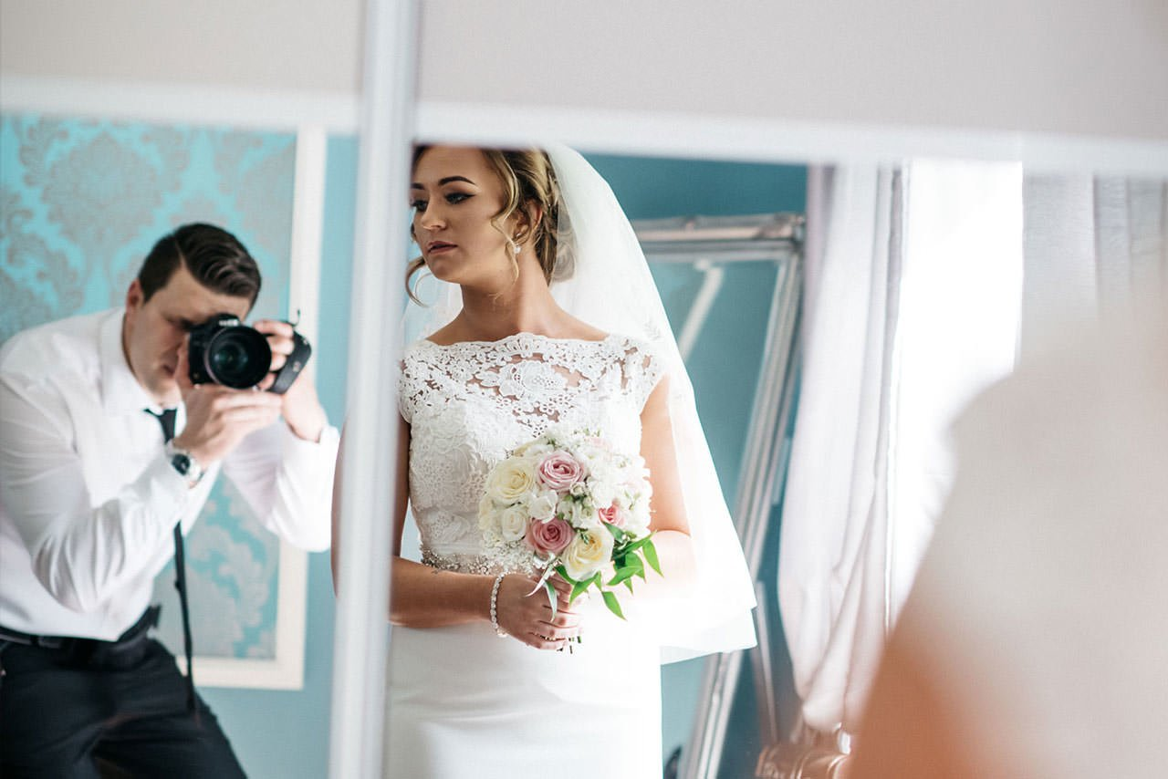 Wedding-photographer-Carlow-Touch-Photography-2a 2