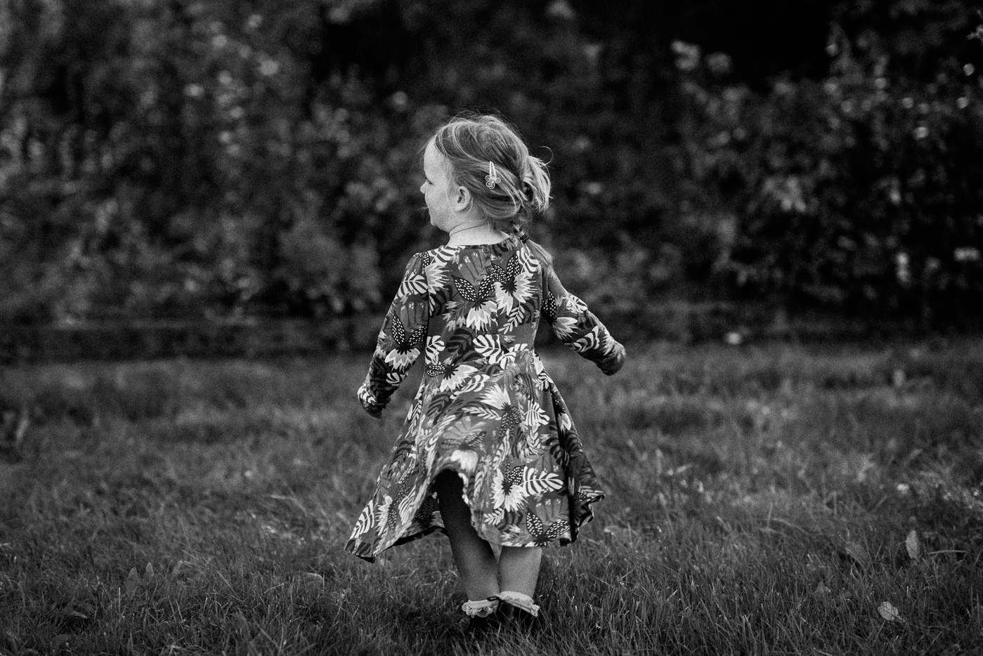 Christening Photography Carlow_ 5