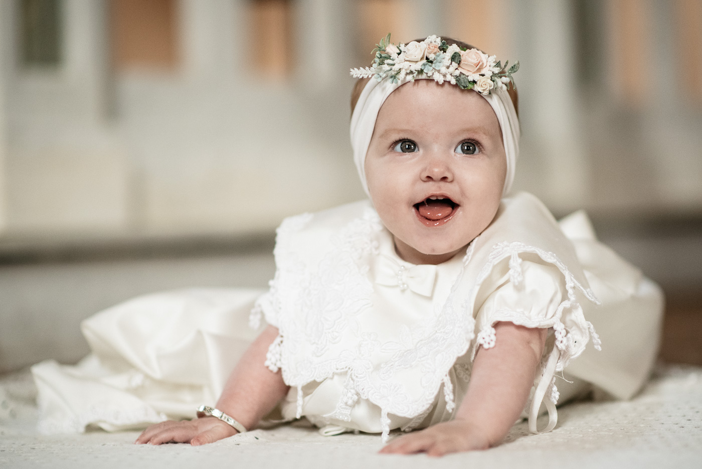 Christening Photography Carlow_ 8