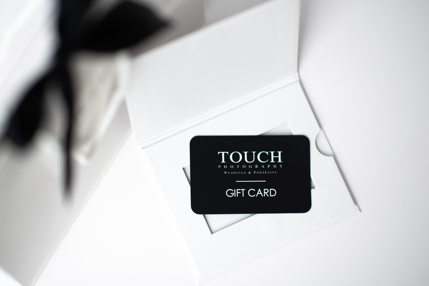 Valentine's Day Gift Card FREE Chocolate 1