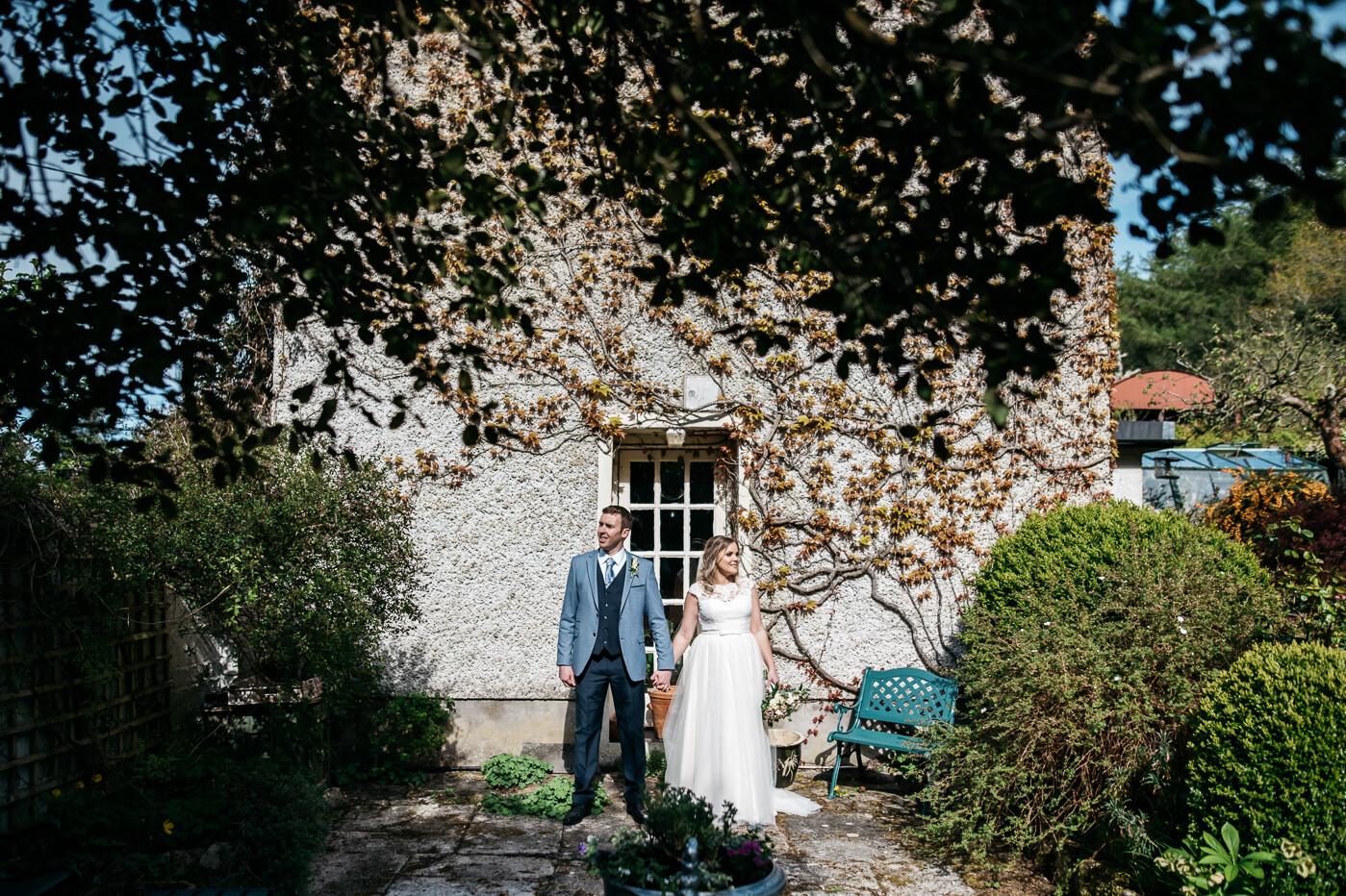 Wedding Photographers Ireland 23 06 2021 10