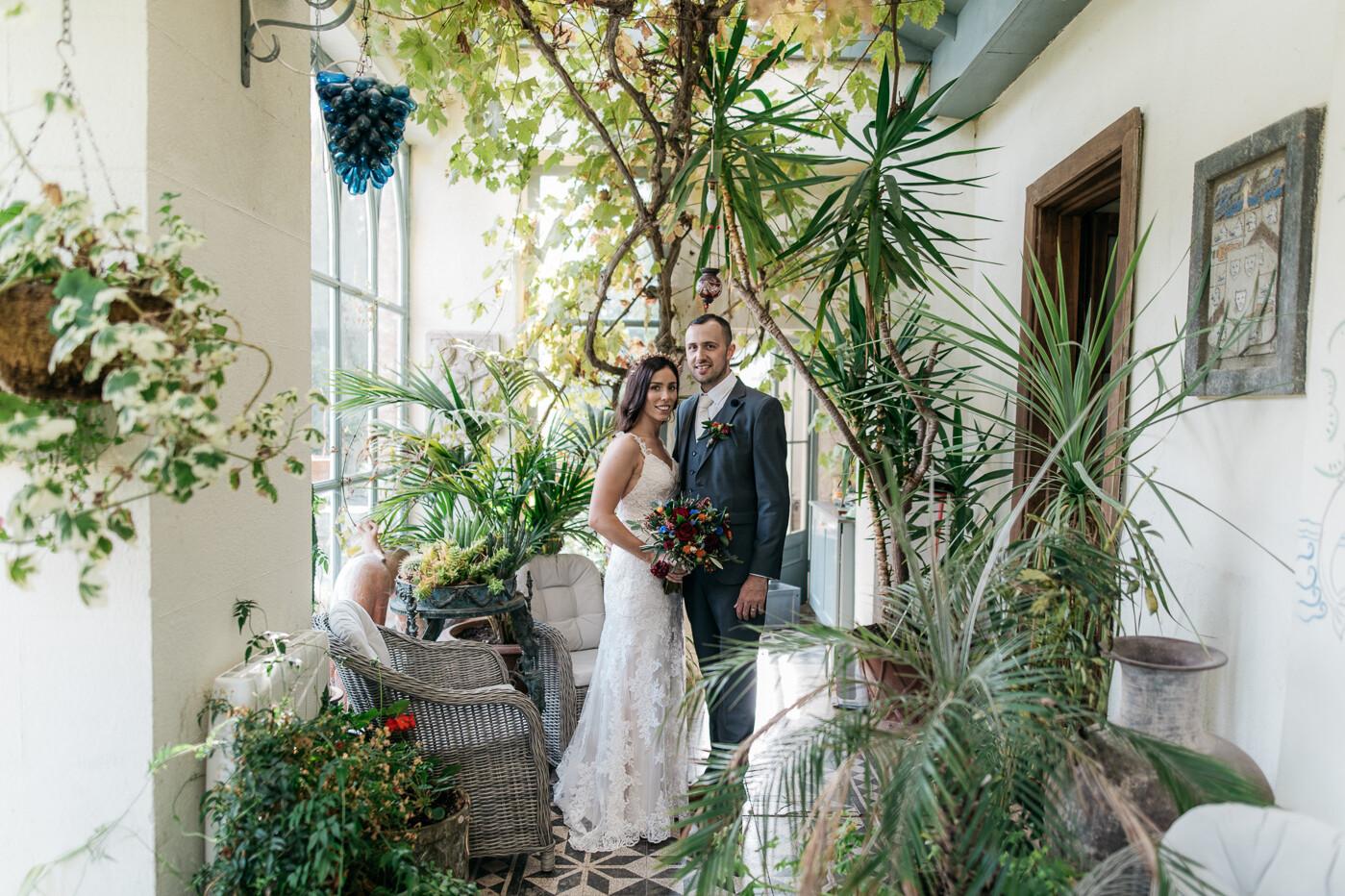 Best Wedding Photographers Ireland 08 07 2021 22